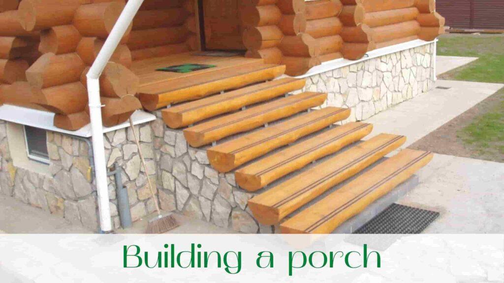 image-building-a-porch