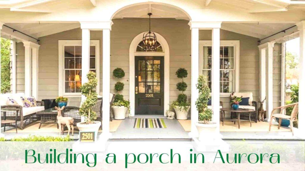 image-building-a-porch-in-aurora