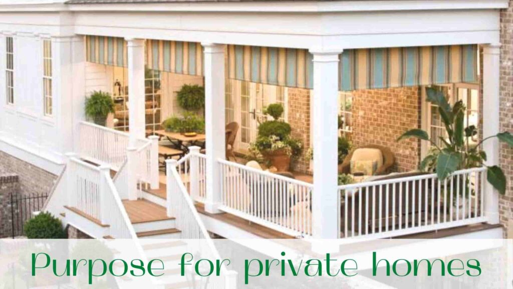 image-building-a-porch-in-bolton