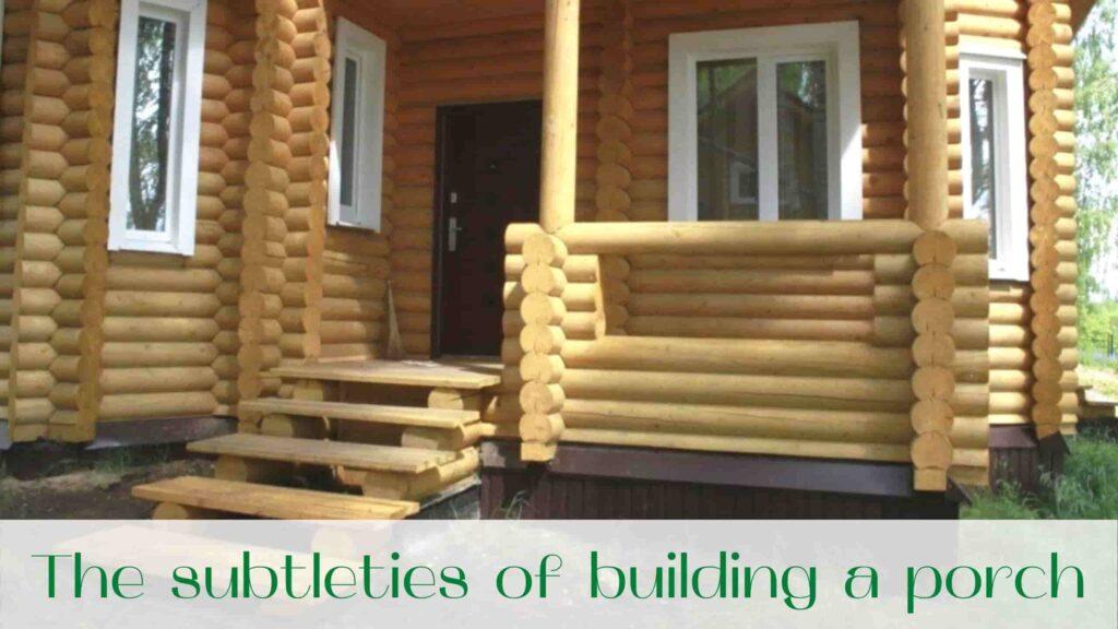 image-building-a-porch-in-richmond-hill