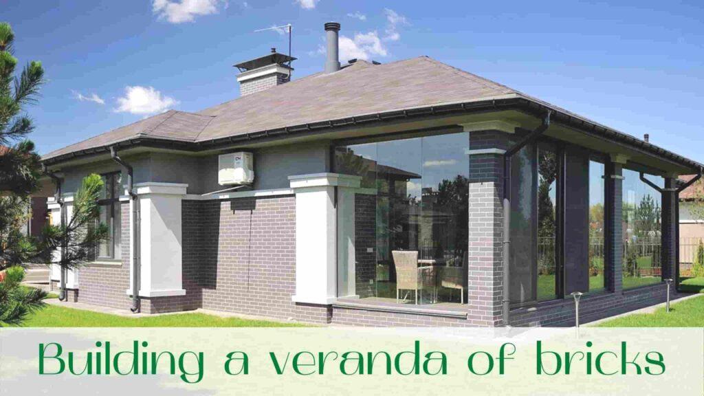 image-building-a-veranda-of-bricks
