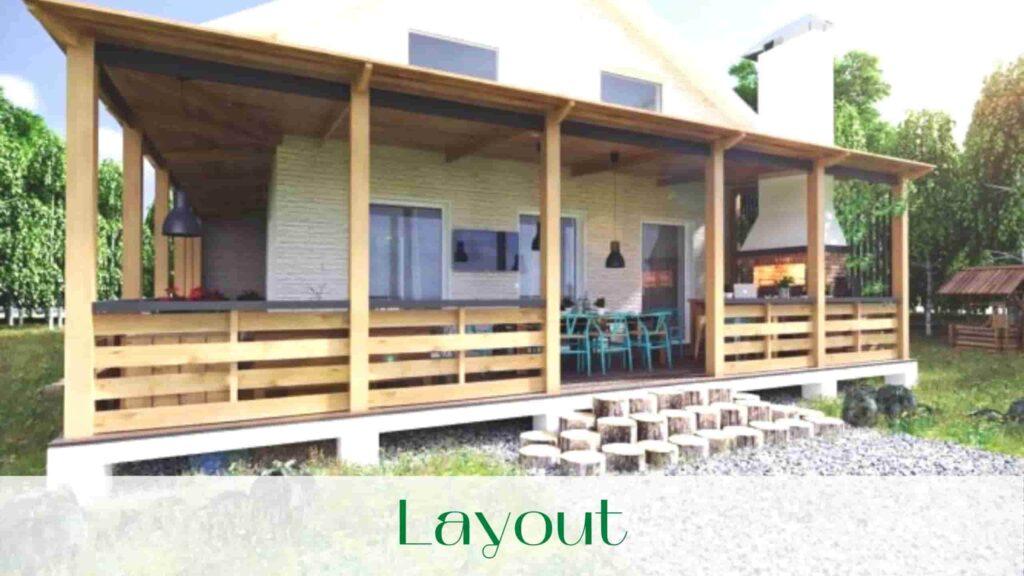 image-building-veranda-in-york