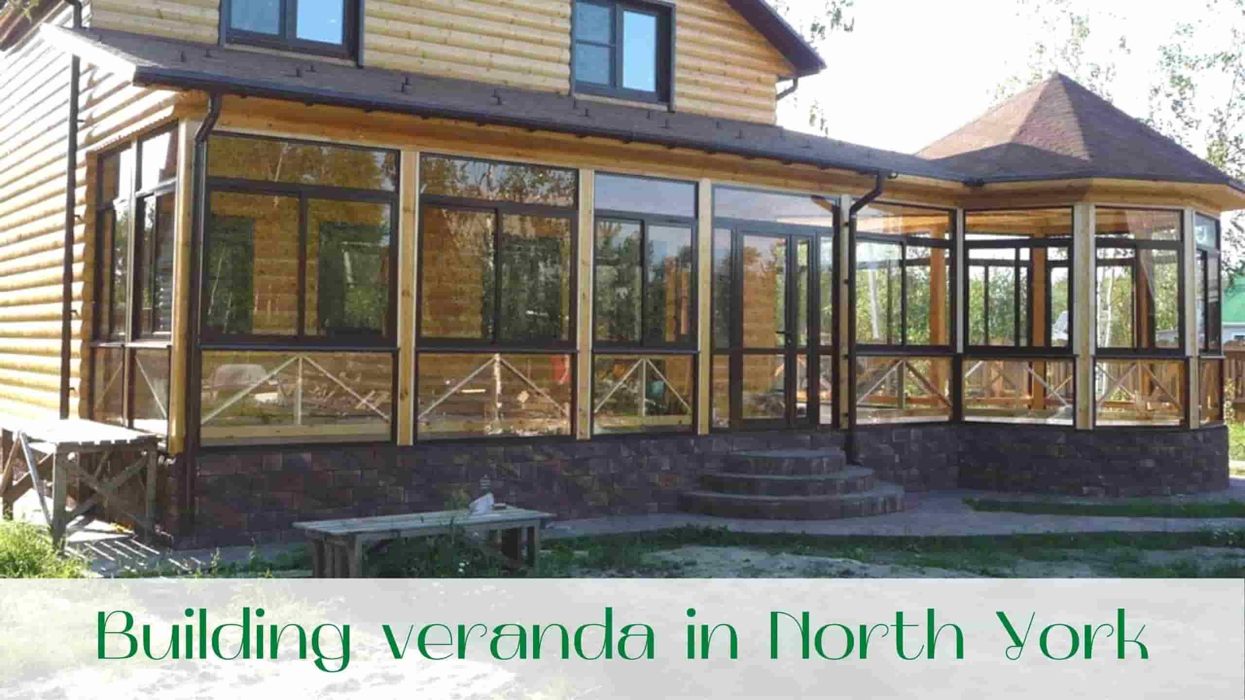 image-building-veranda-north-york