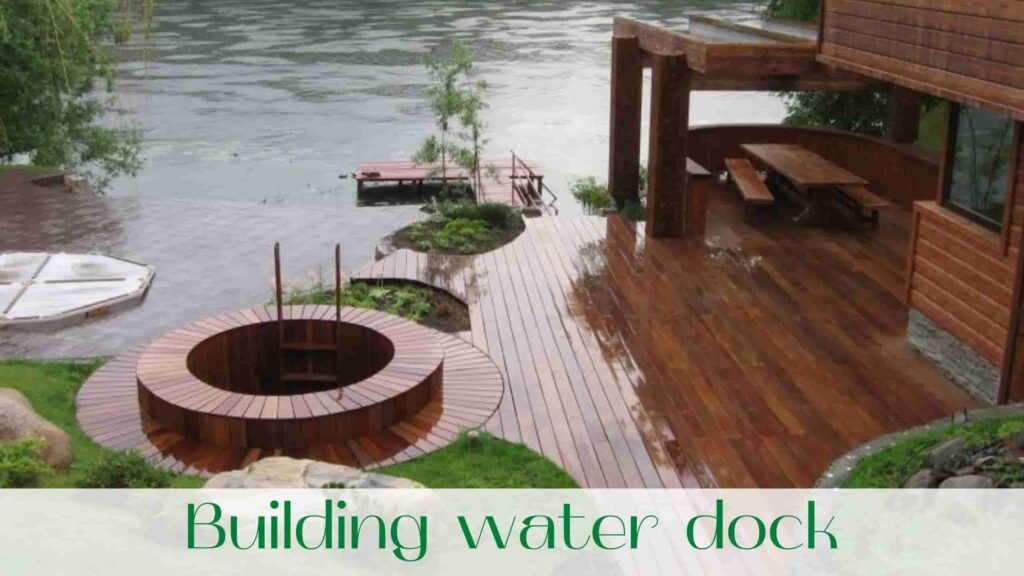 image-building-water-dock-in-toronto