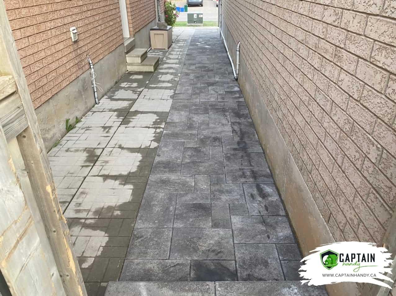 image-concrete-pavers