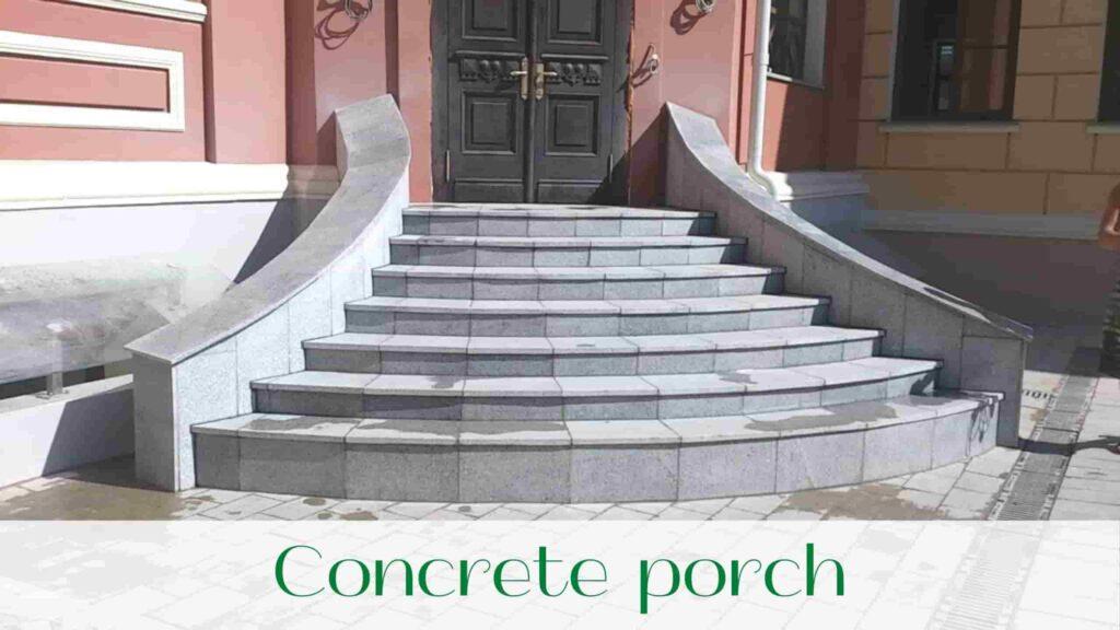 image-concrete-porch