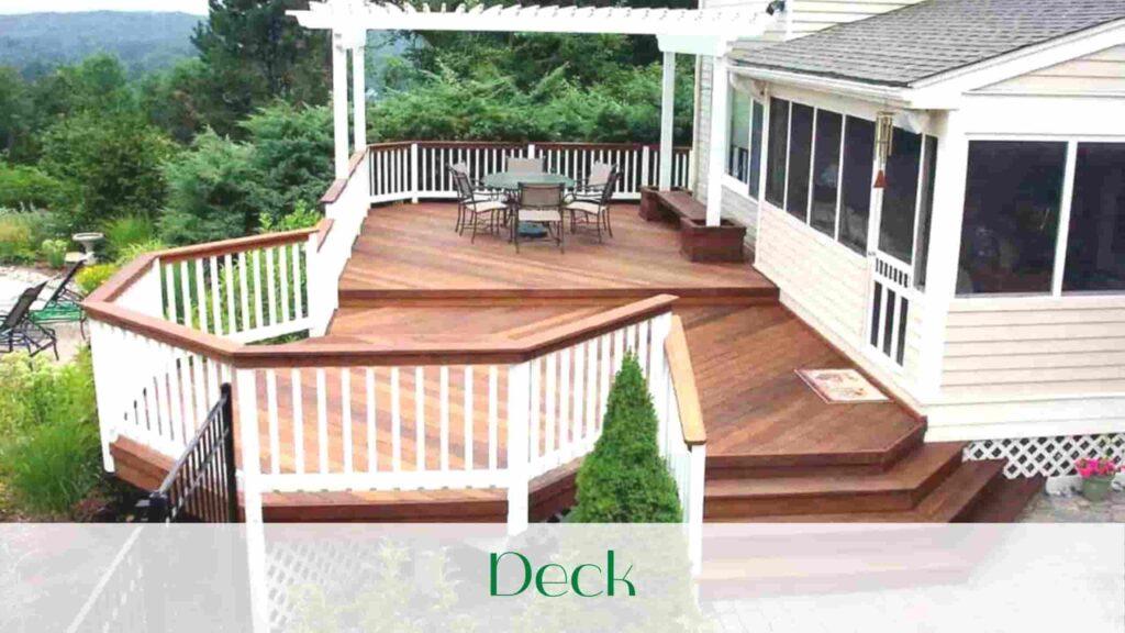 image-deck