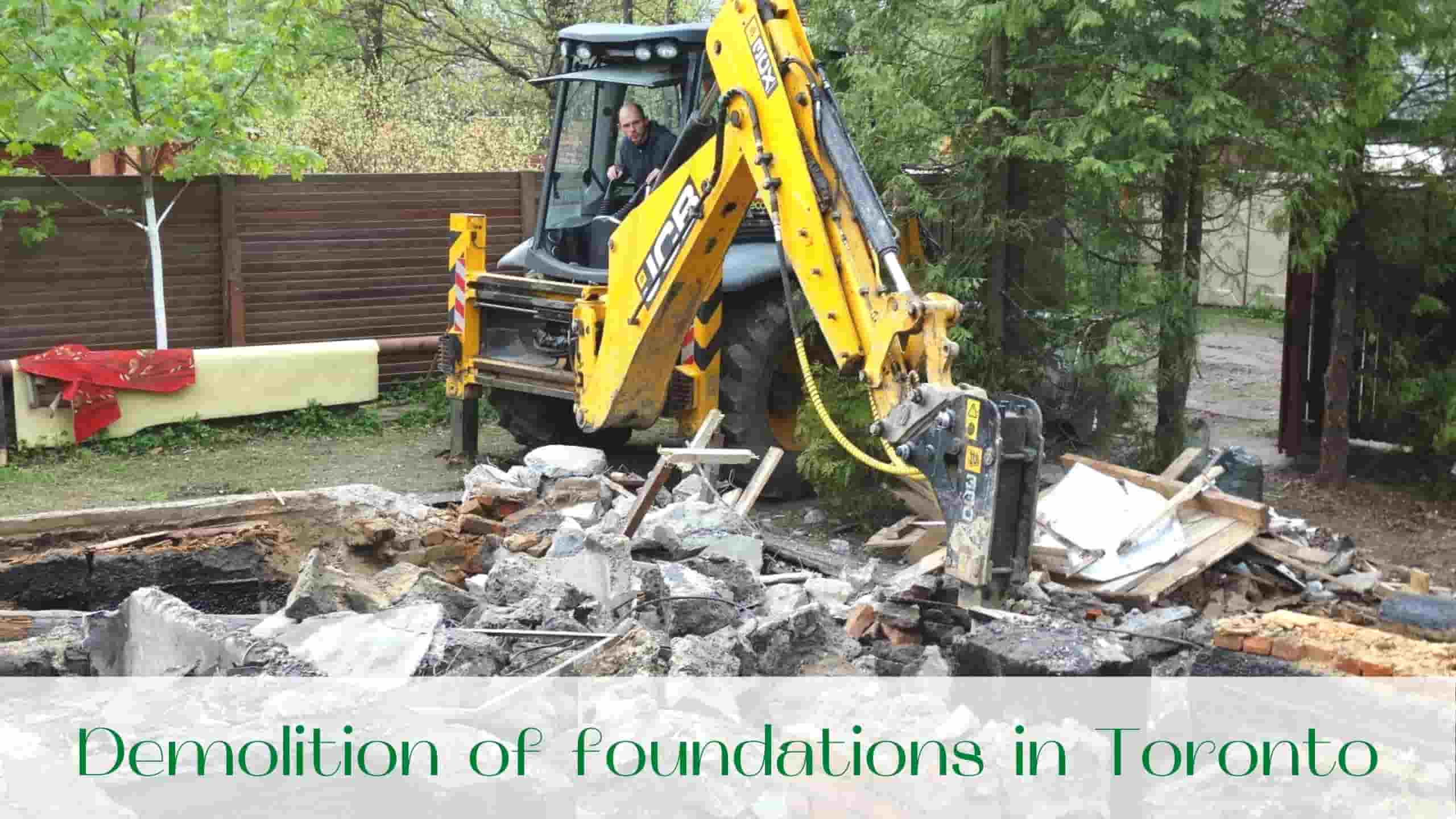 image-demolition-of-foundations-in-Toronto