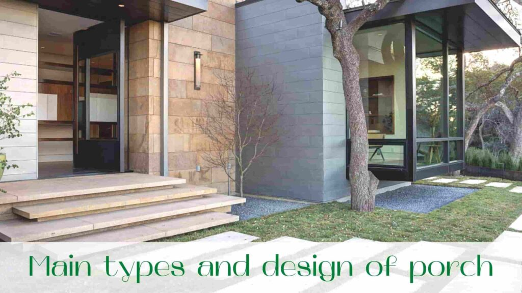 image-design-of-porch