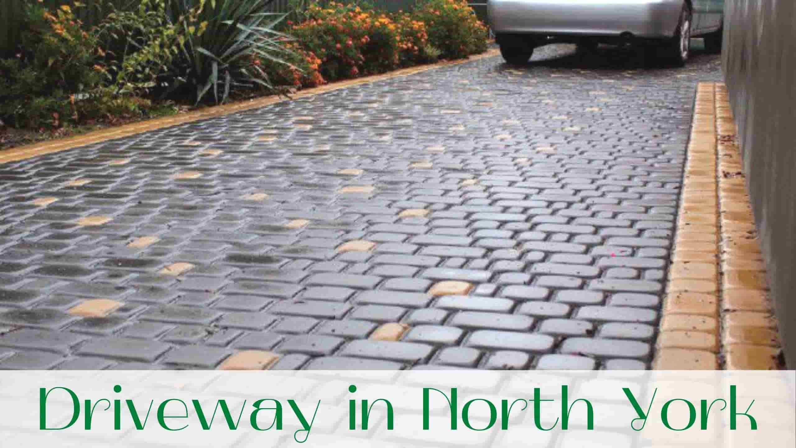 image-driveway-in-north-york