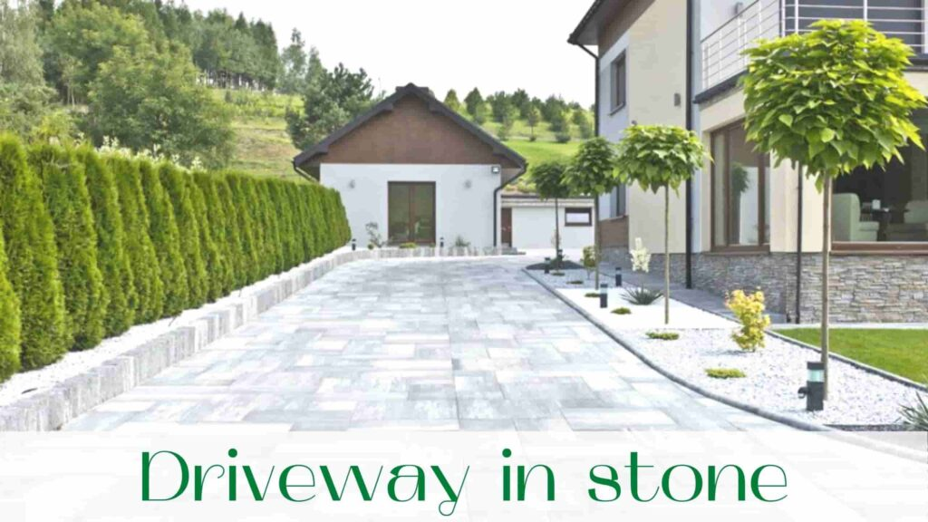 image-driveway-in-stone