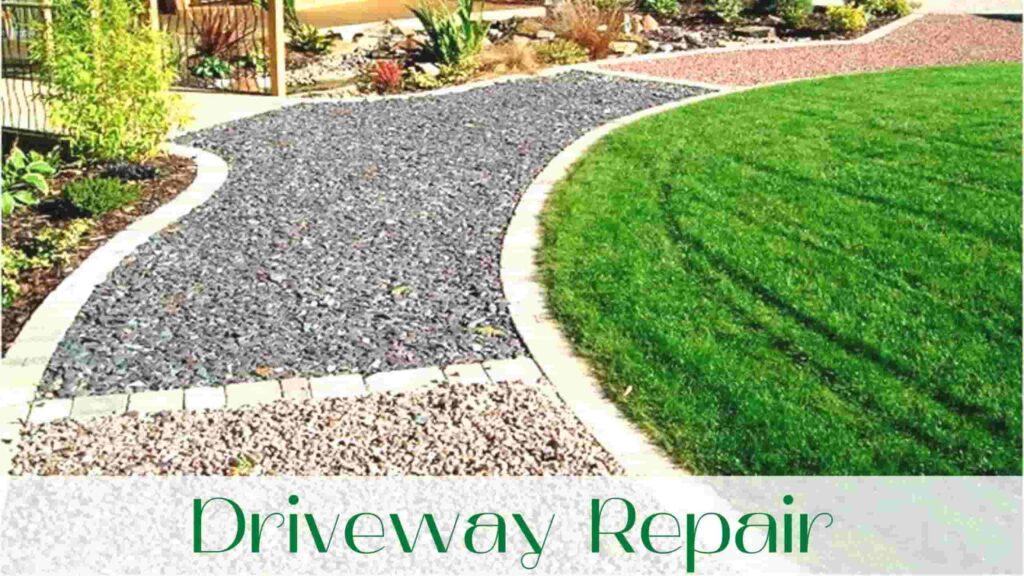 image-driveway-repair