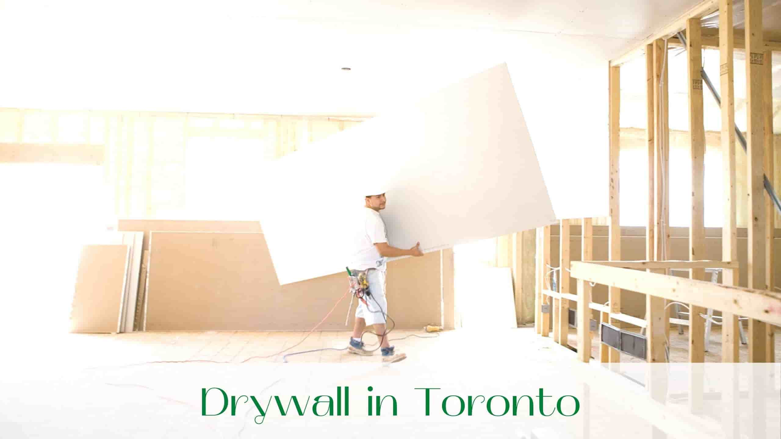 image-drywall-in-Toronto