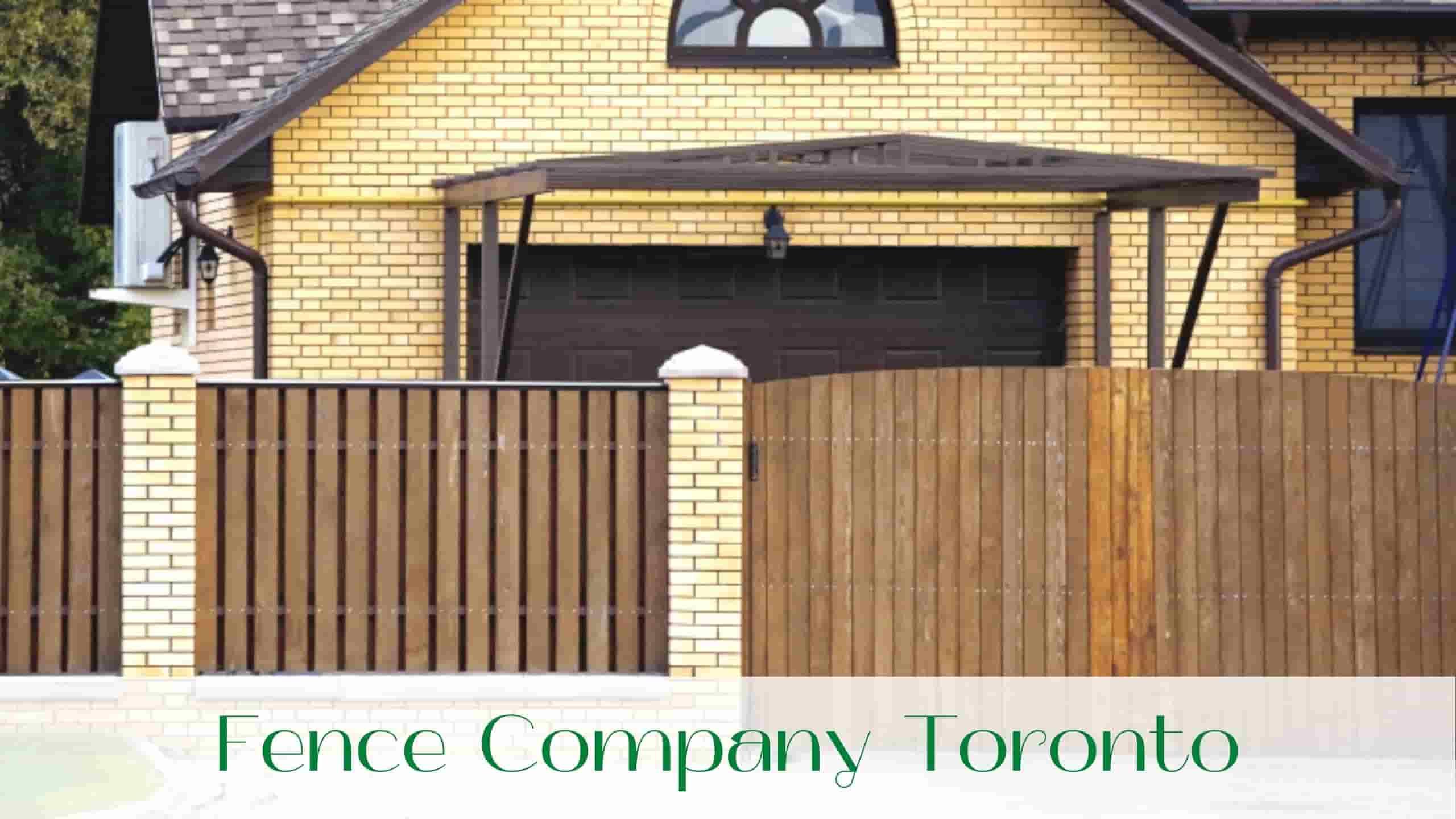 image-fance-company-toronto