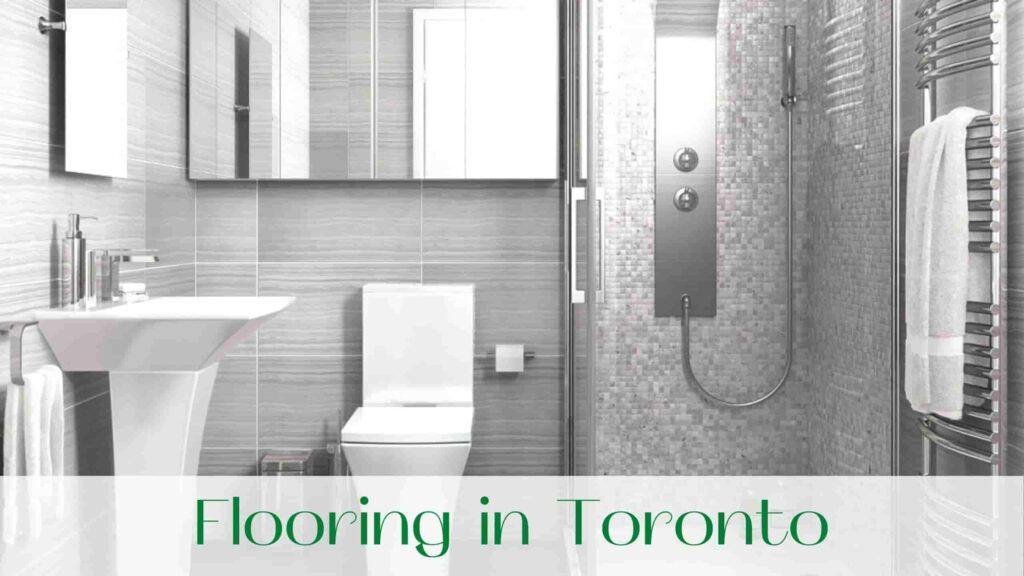 image-flooring-in-toronto