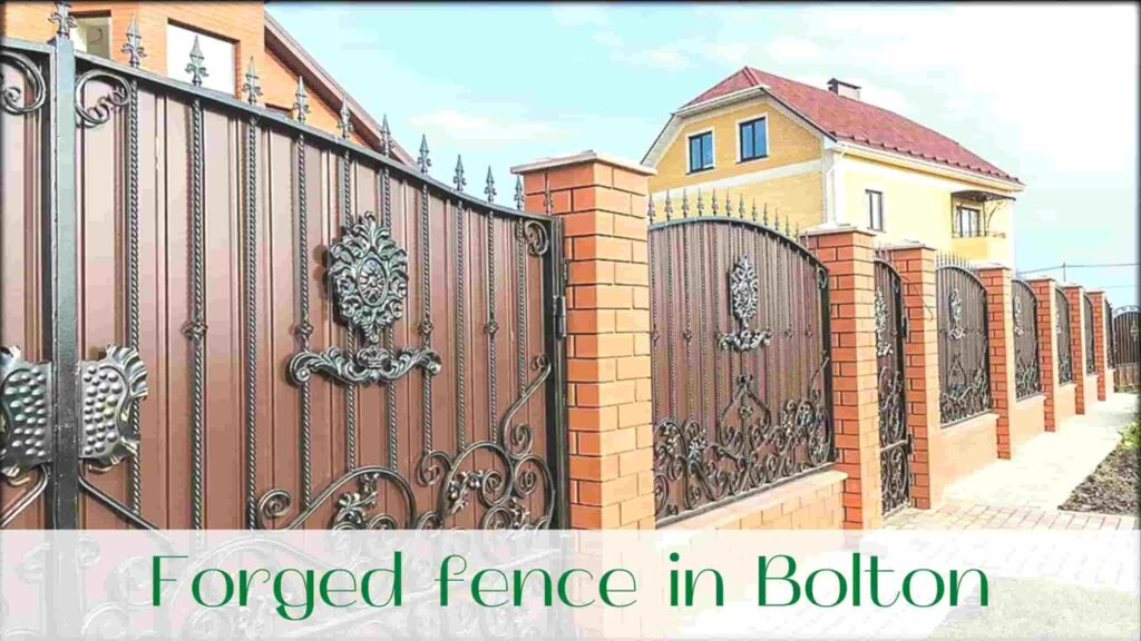 image-forged-fence-in-Bolton
