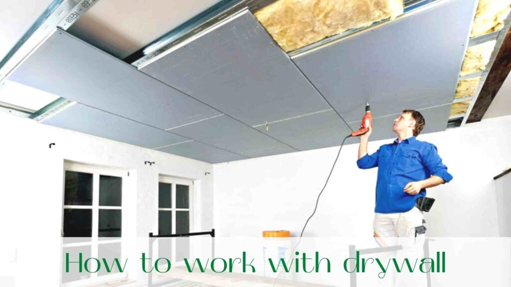 image-how-to-work-with-drywall