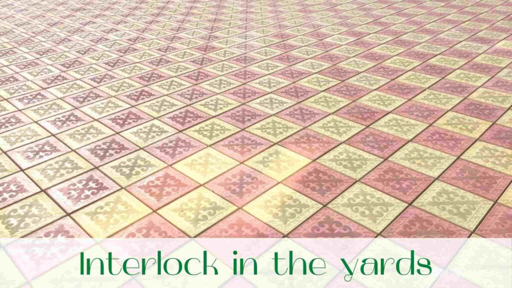 image-interlock-in-the-yards