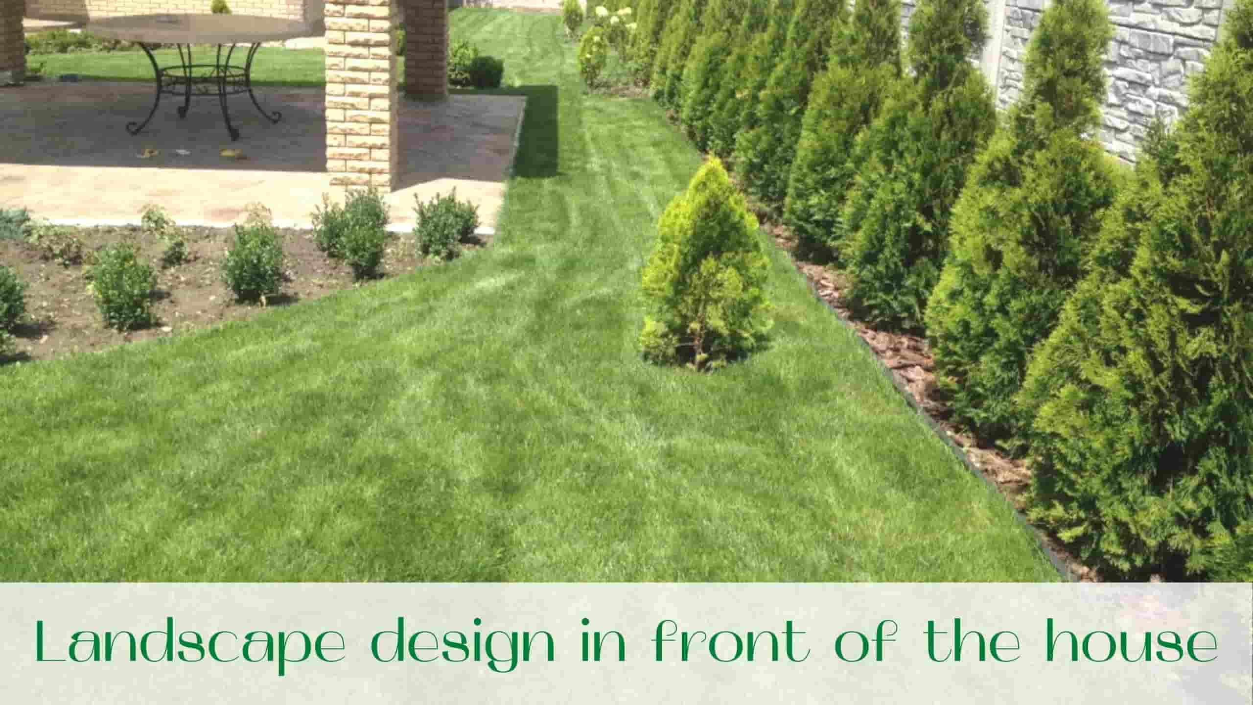 image-landscape-design-in-front-of-the-house