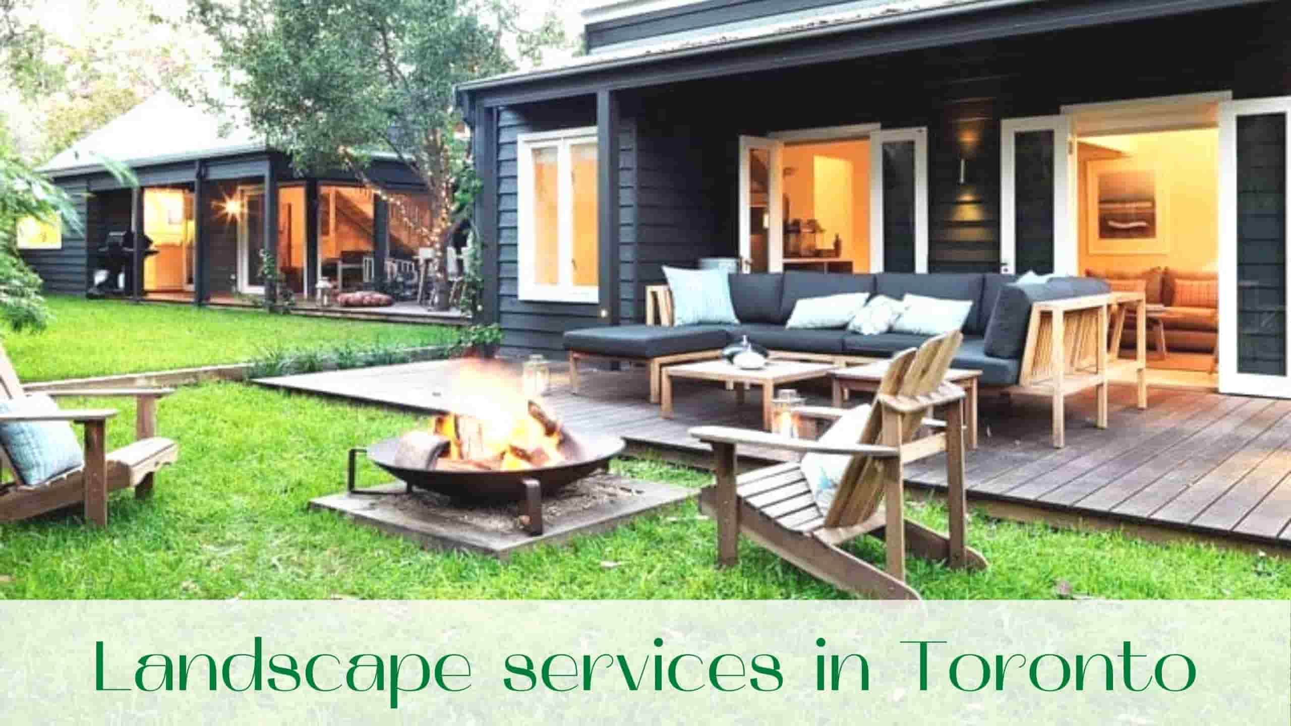 image-landscape-services-in-toronto