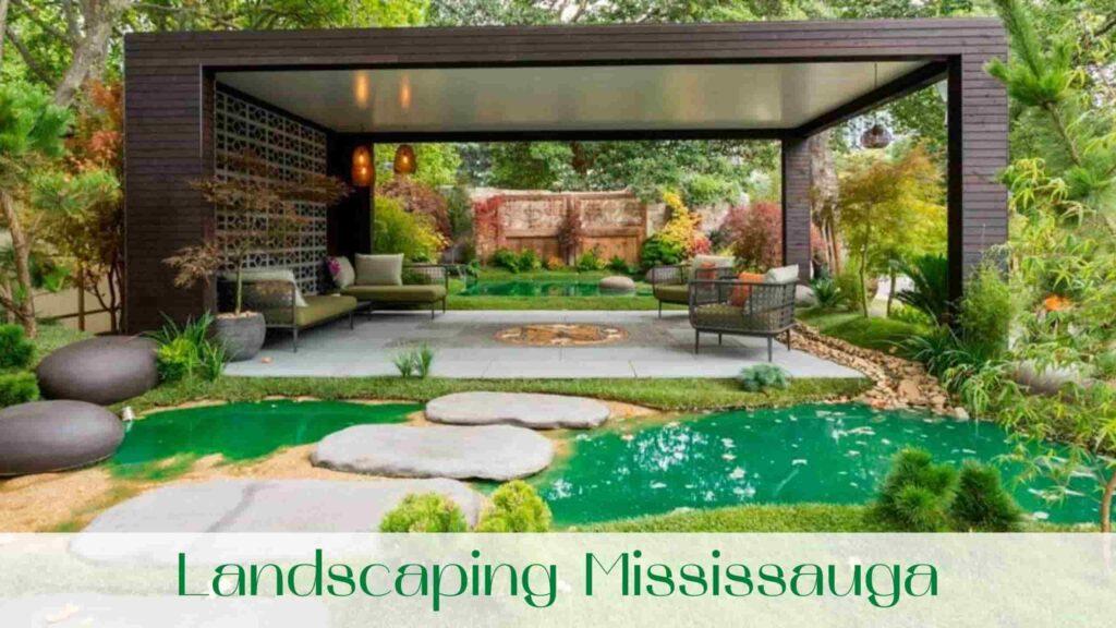 image-landscaping-mississauga