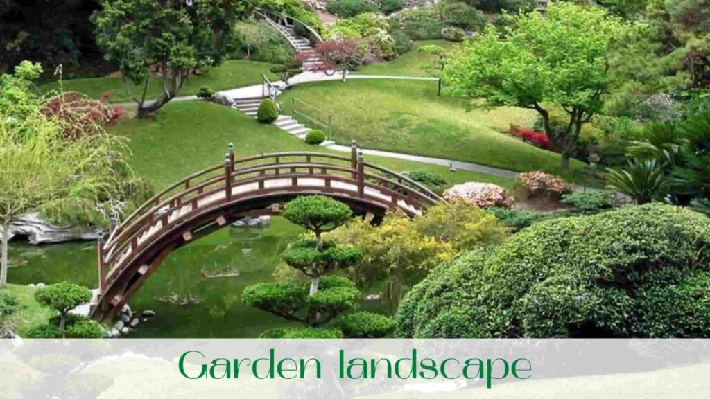 image-landscaping-of-mississauga