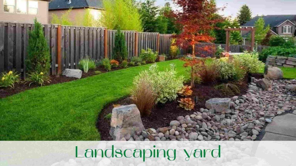 image-landscaping-yard-in-toronto