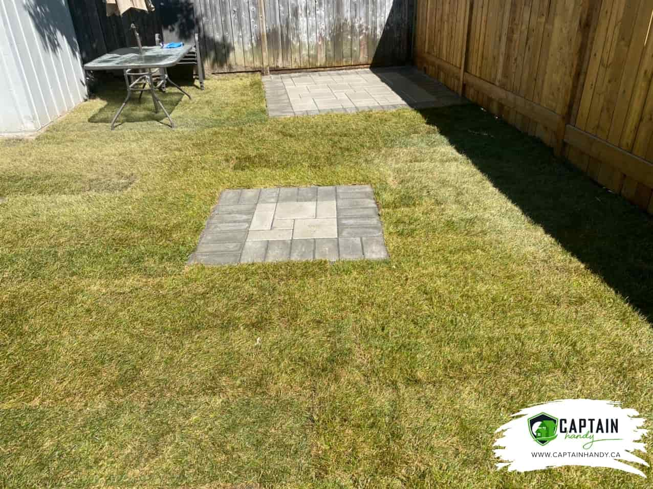 image-lawn-edging-in-Toronto