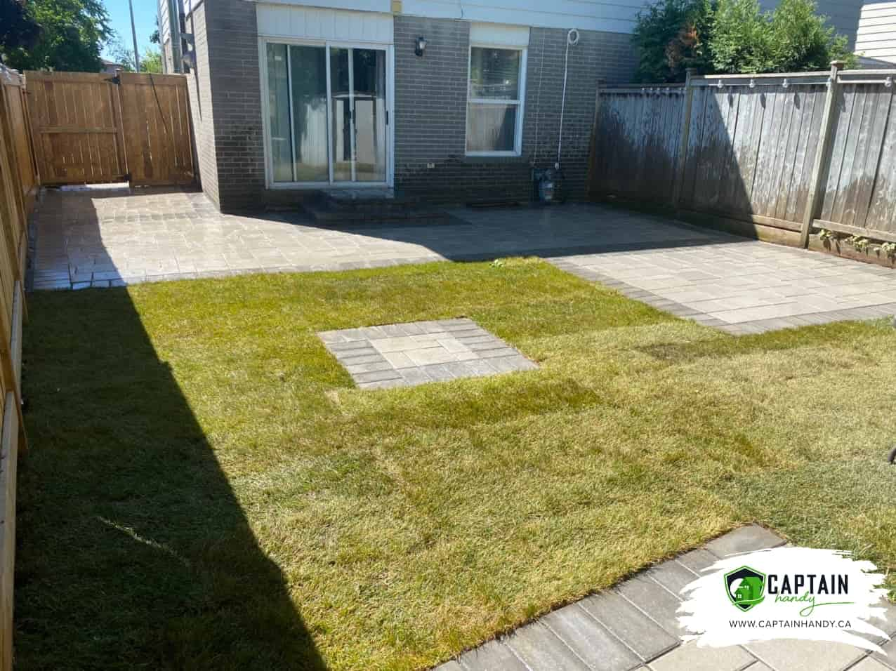 image-lawn-edging-in-aurora