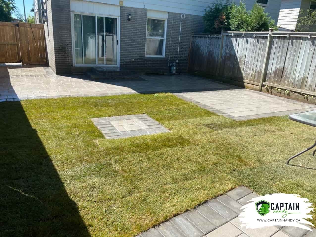image-lawn-edging-in-north-york