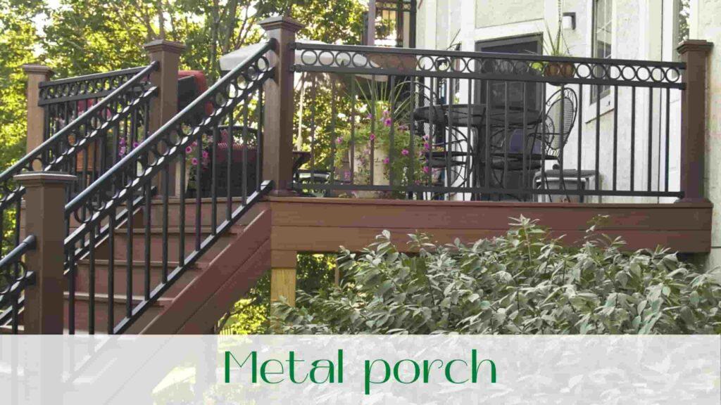 image-metal-porch