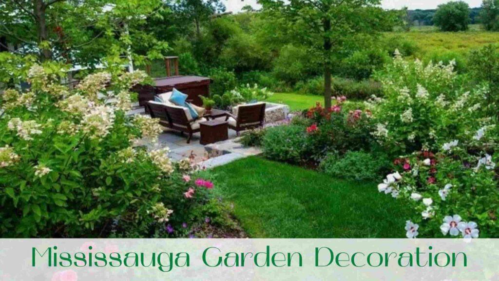 image-mississauga-garden-decoration