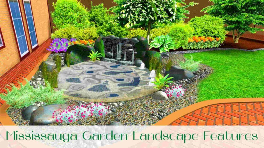 image-mississauga-garden-landscape
