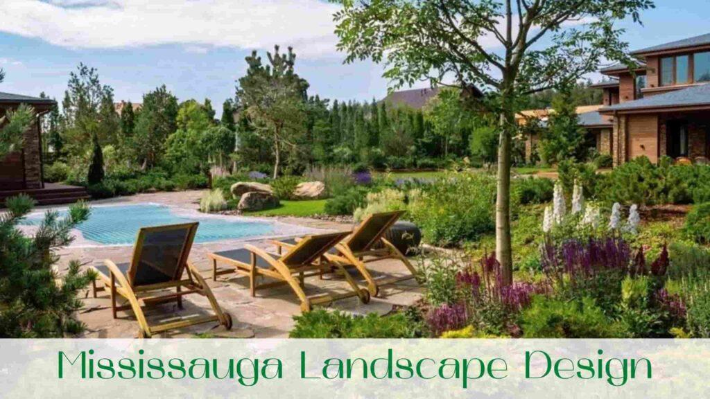 image-mississauga-landscape-design