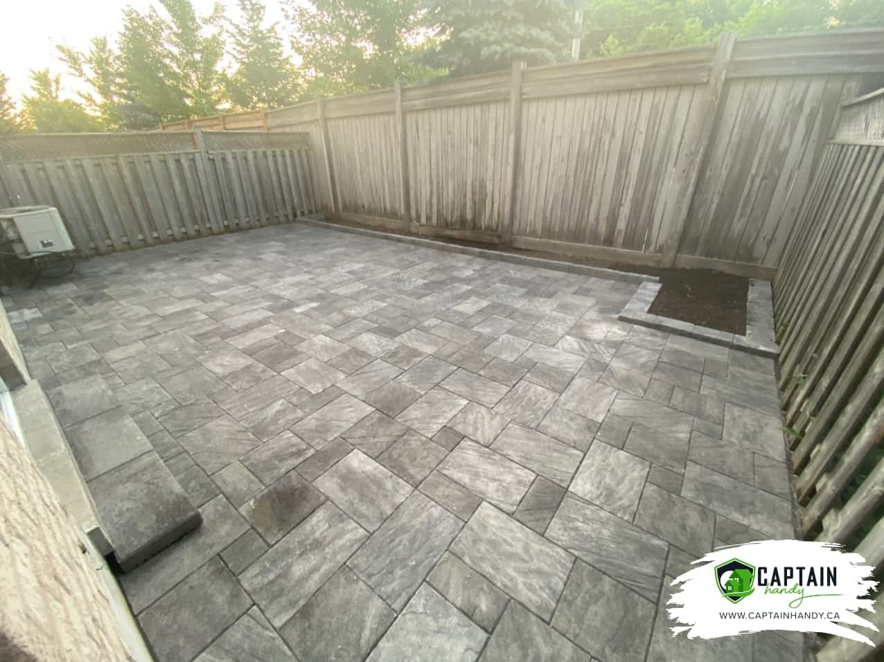 image-outdoor-paving