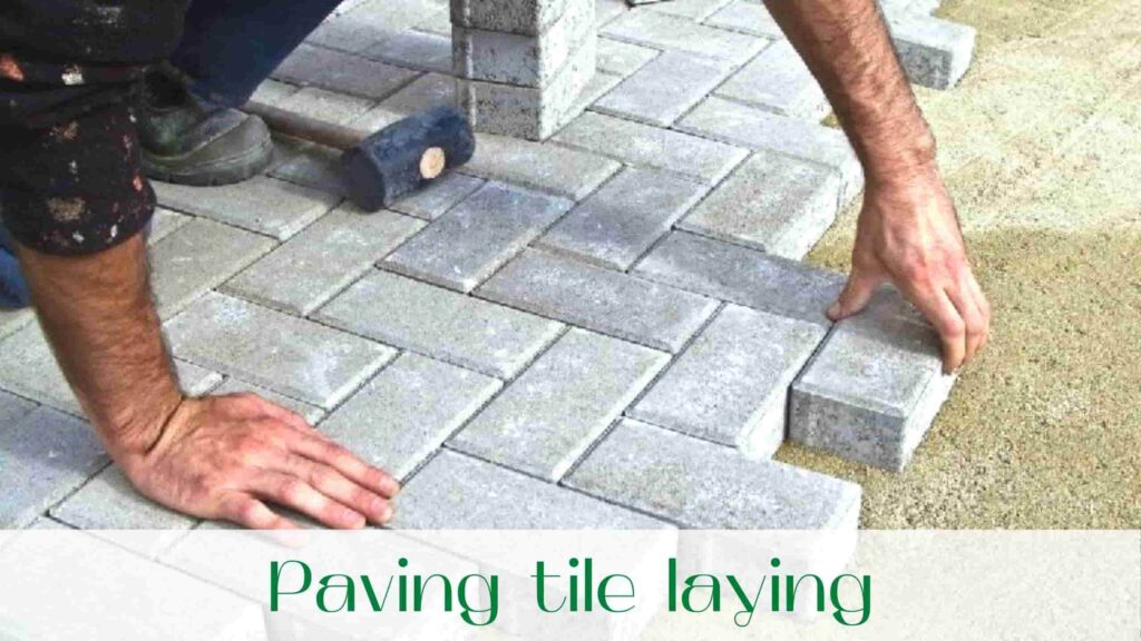 image-paving-tile-laying