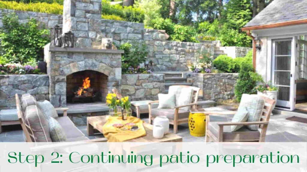 image-planing-a-stone-patio