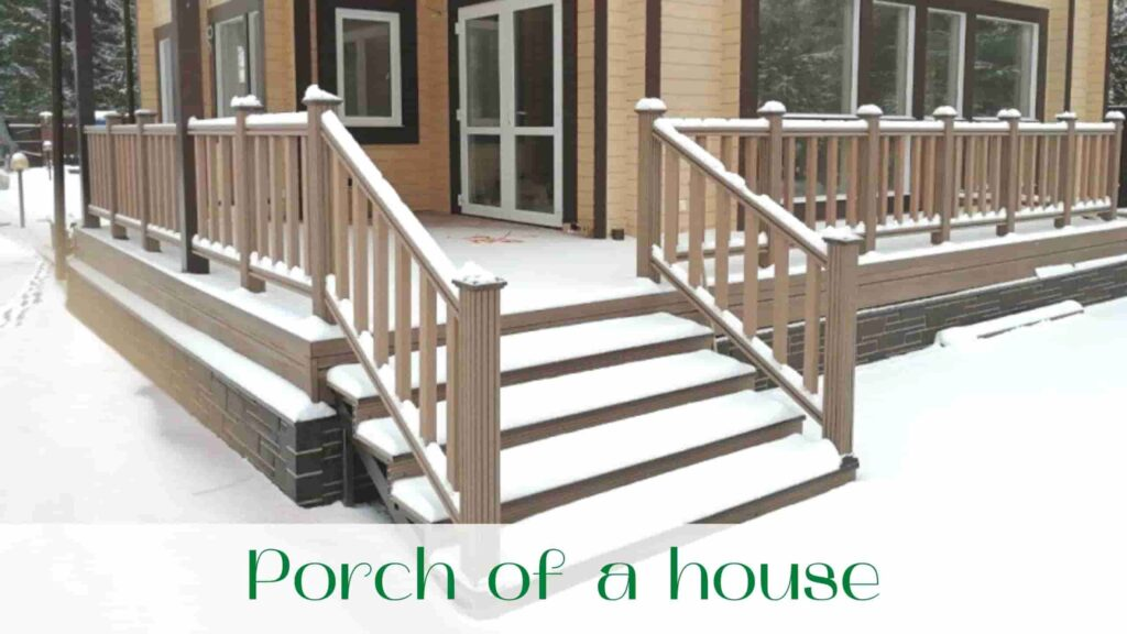 image-porch-of-a-house
