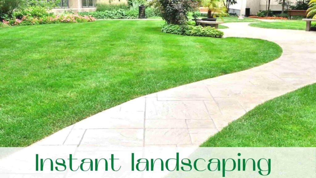 image-prestige-landscaping-toronto