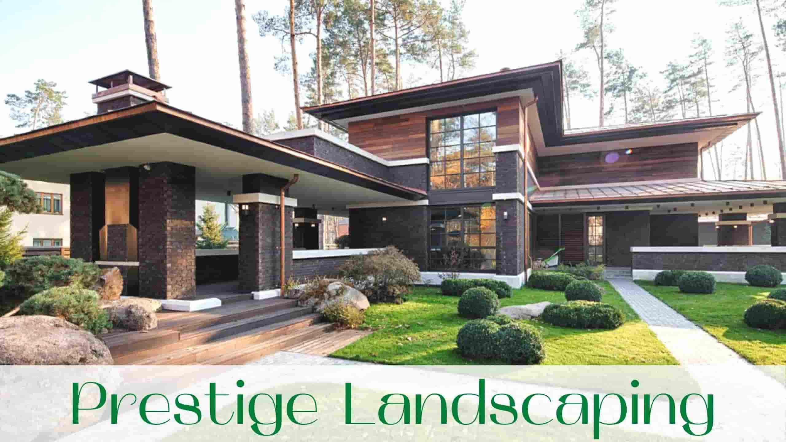image-prestige-landscaping