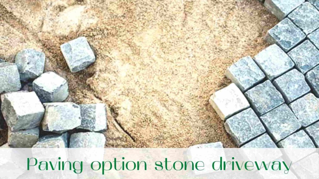 image-stone-driveway-in-north-york