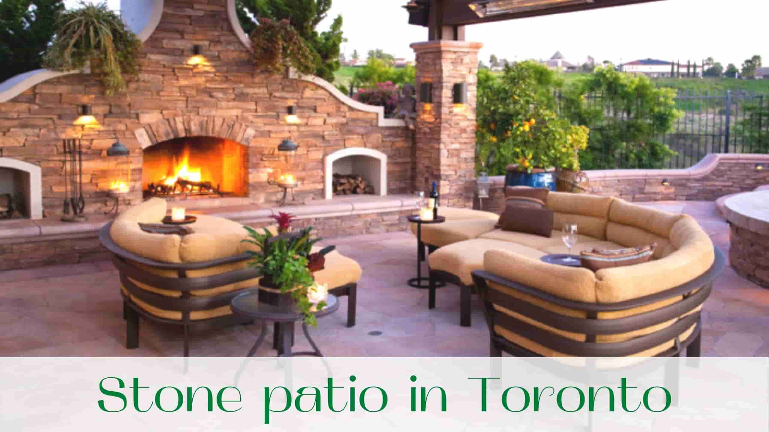 image-stone-patio-in-Toronto