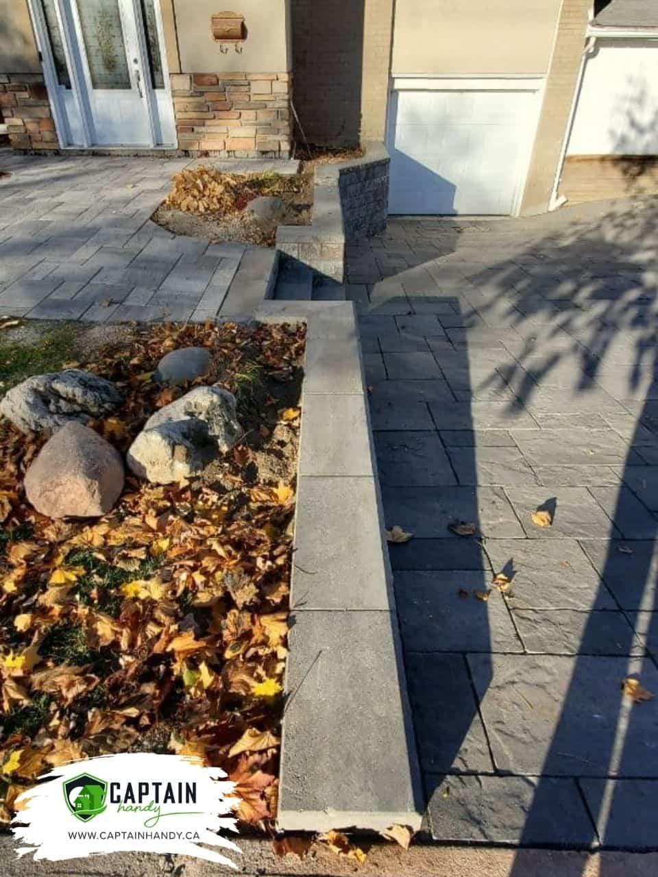 image-stonework-Downtown-Toronto