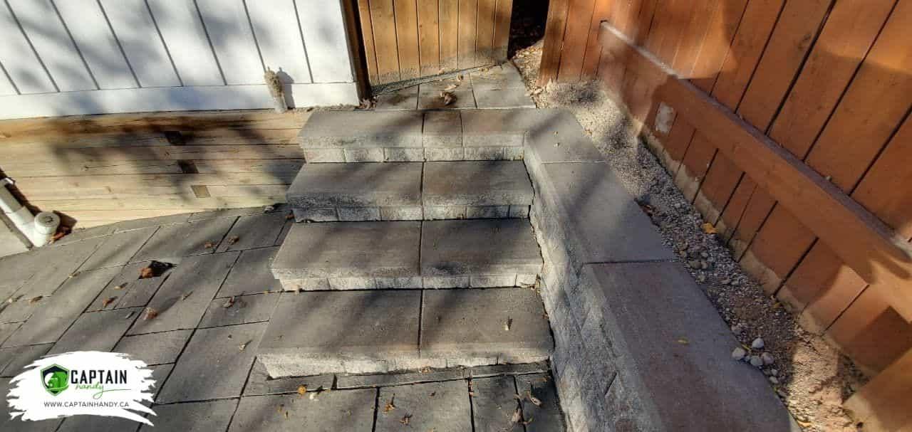 image-stonework-Oakville