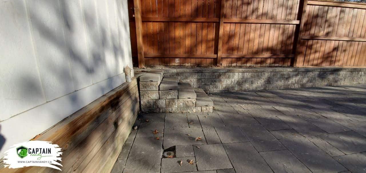 image-stonework-Pickering