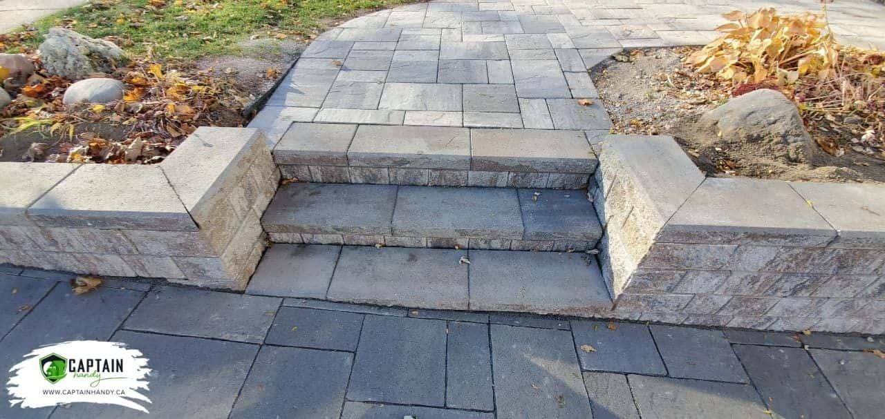 image-stonework-Woodbridge