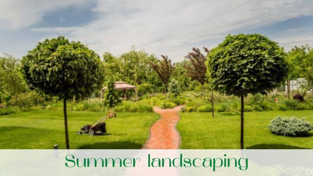 image-summer-landscaping