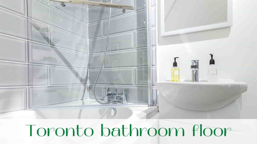 image-toronto-bathroom-floor