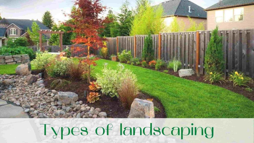 image-types-of-landscaping