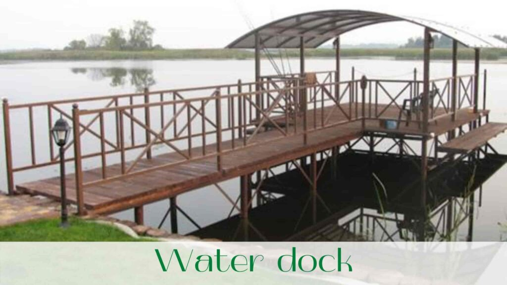 image-water-dock